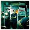 New Album_35