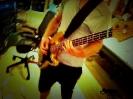 New Album_40