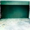 New Album_53