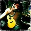New Album_84