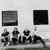 Foo Fighters_41